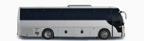 TS 35E
