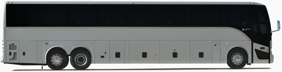 TS 45